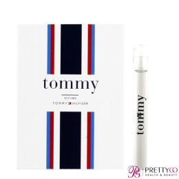 Tommy Hilfiger Tommy 噴式香水針管(1.5ML)-公司貨